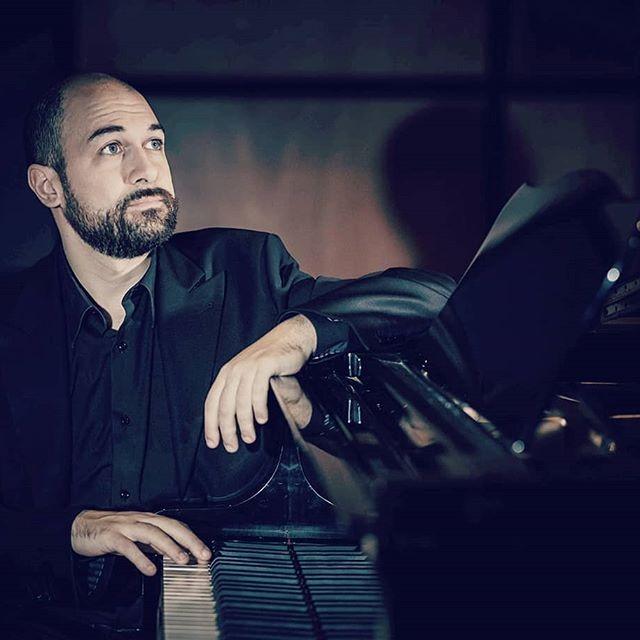 Masterclass per cantanti lirici e pianisti accompagnatori - Ennediemme